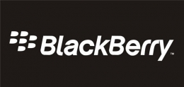 黑莓官微上线 黑莓是否将回归中国市场?
