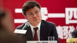 """孙宏斌当选乐视网董事长 """"新乐视""""团队正式成立"""