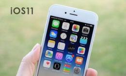 iOS11降级教程