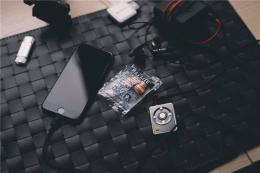 苹果iPhone耗电快怎么办
