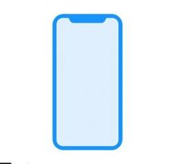 苹果HomePod固件泄密:iPhone8将支持无线充电
