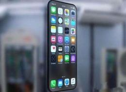 苹果iPhone8什么时间上市 怎么抢购苹果iPhone8