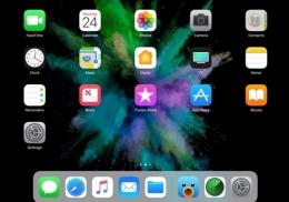 iOS 11最新测试版更新后卡不卡