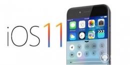 苹果iOS11beta4和iOS10.3.3哪个版本好用