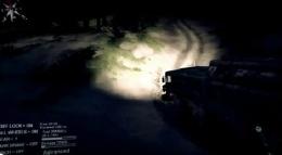 《旋转轮胎》游戏试玩视频