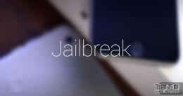 苹果iOS 9.1-9.3.4完美越狱工具更新:增加支持设备