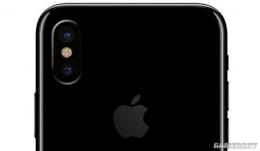 苹果iPhone 8发售日曝光:9月22日