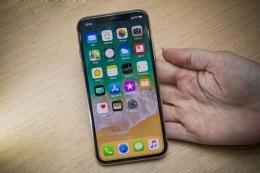 在哪里购买iPhone 8 官网购买需要注意什么