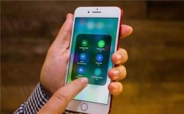 iOS11续航提升方法大全