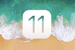 ios11卡顿怎么办 ios11安装后手机卡顿解决方法