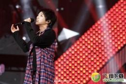 华晨宇为什么不参加我是歌手?二度加盟天籁之战原因是什么?
