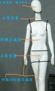 绝地求生身体各部位伤害是多少 身体各部位伤害数据详情