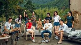 青春旅社为什么停播 东方卫视青春旅社停止更新原因