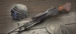 绝地求生11月22日新增武器是什么 新武器详情介绍