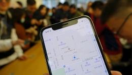 iPhoneX只能使用三年是真的吗 iPhoneX使用寿命是多久