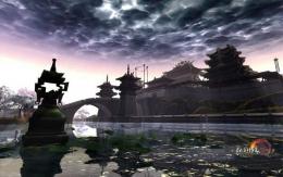 剑网3神兵疑云活动详情以及奖励一览