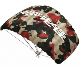 光荣使命光荣先锋降落伞怎么获得 光荣先锋降落伞获取方法介绍