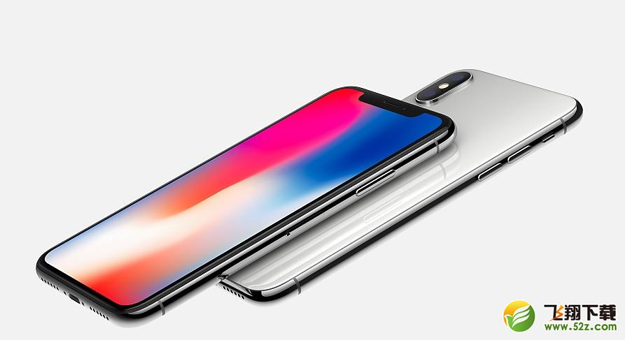 iPhonex屏幕绿线怎么办_iPhonex屏幕绿线解决办法
