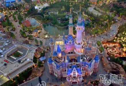 上海迪士尼涨价是怎么回事 上海迪士尼涨了多少钱_52z.com