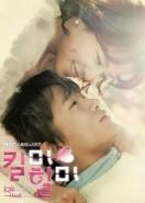 柒个我翻拍自哪部韩剧 韩版柒个我叫什么名字