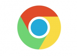Chrome浏览器更新失败解决办法