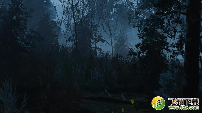巫师3希里的故事逃离泥沼任务图文攻略_52z.com