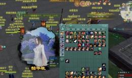 剑网3重制版韶华故奇遇任务流程