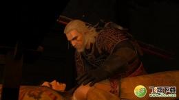 巫师3维诺格瑞白日梦任务图文攻略