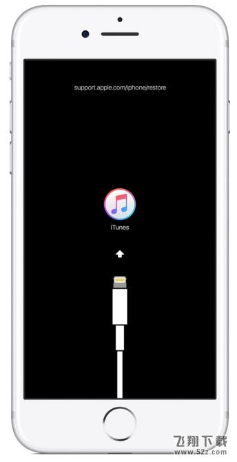 IPhone已停用连接ITunes怎么办_IPhone已停用连接ITunes解决方法