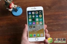 苹果iphone手机降频解决办法教程