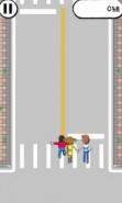 抖音拆散情侣的游戏《リア充撲滅RUN》玩法攻略