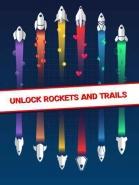 抖音弹射火箭游戏是什么 抖音火箭游戏下载地址分享