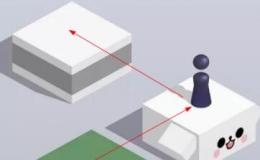 微信跳一跳辅助攻略技巧 跳一跳辅助工具软件防封号使用教程