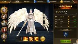 天使纪元大天使玩法攻略详解