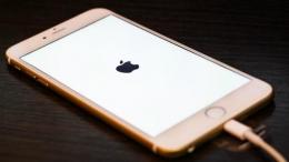 苹果手机开启iphone电池性能优先功能方法教程