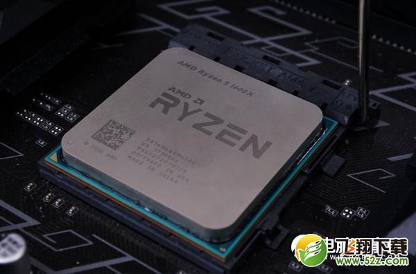 R5 1600X和i7 6800K哪个好_R5 1600X和i7 6800K评测对比