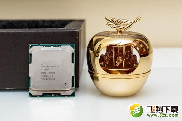 R5 1600X和i7 6800K哪个好 R5-1600X对比i7-6800K评测