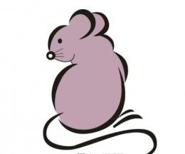 鼠字成语 含有鼠的成语及释义