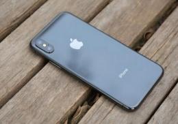 苹果手机短信死机解决方法教程