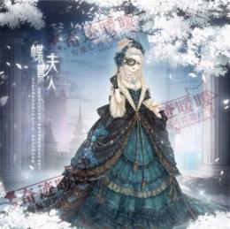 奇迹暖暖假面舞会活动玩法介绍