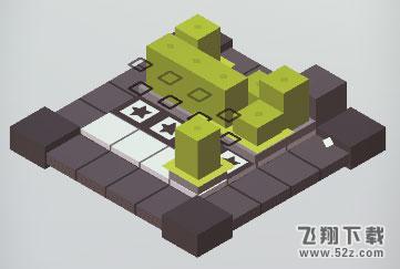 谜方第22关怎么过_谜方第22关通关攻略