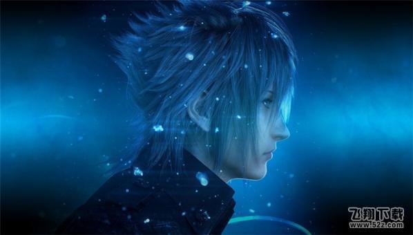 最终幻想15怎么跳过开场动画_最终幻想15跳过开场动画方法