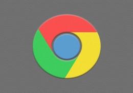 谷歌浏览器浏览记录清除方法教程