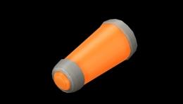 孤岛先锋变形药剂武器属性一览