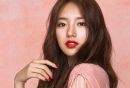 生活:九款适合亚洲女生的眼影配色 你适合哪一款眼影