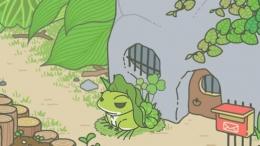 旅行青蛙蜗牛蜜蜂乌龟爱吃食物汇总