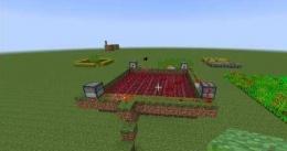 我的世界种植站合成使用方法介绍
