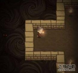 贪婪洞窟2深渊秘境解锁方法