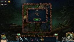 密室逃脱绝境系列4迷失森林第五部分攻略 通关流程攻略
