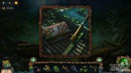 密室逃脱绝境系列4迷失森林第六部分攻略 通关流程攻略